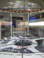東証,NYSE,業務提携,ETF