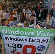 Vista,Windows,MS